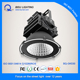 GK530 high mast 400W 200lm/w led high bay light