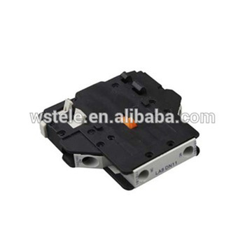 Winston Good LA8 Contact Auxiliary Block for Contactors