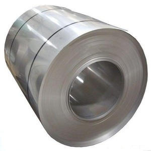 Cold rolled stainless steel strip coil 201 full hard ss 201 stainless steel coil