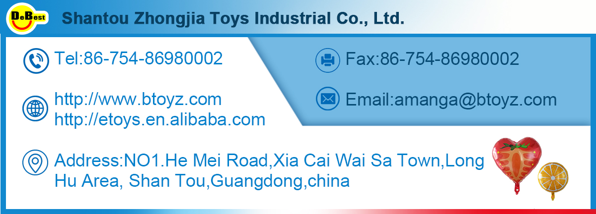 Shantou Zhongjia Toys Industrial Co Ltd Kid Toys R C Car