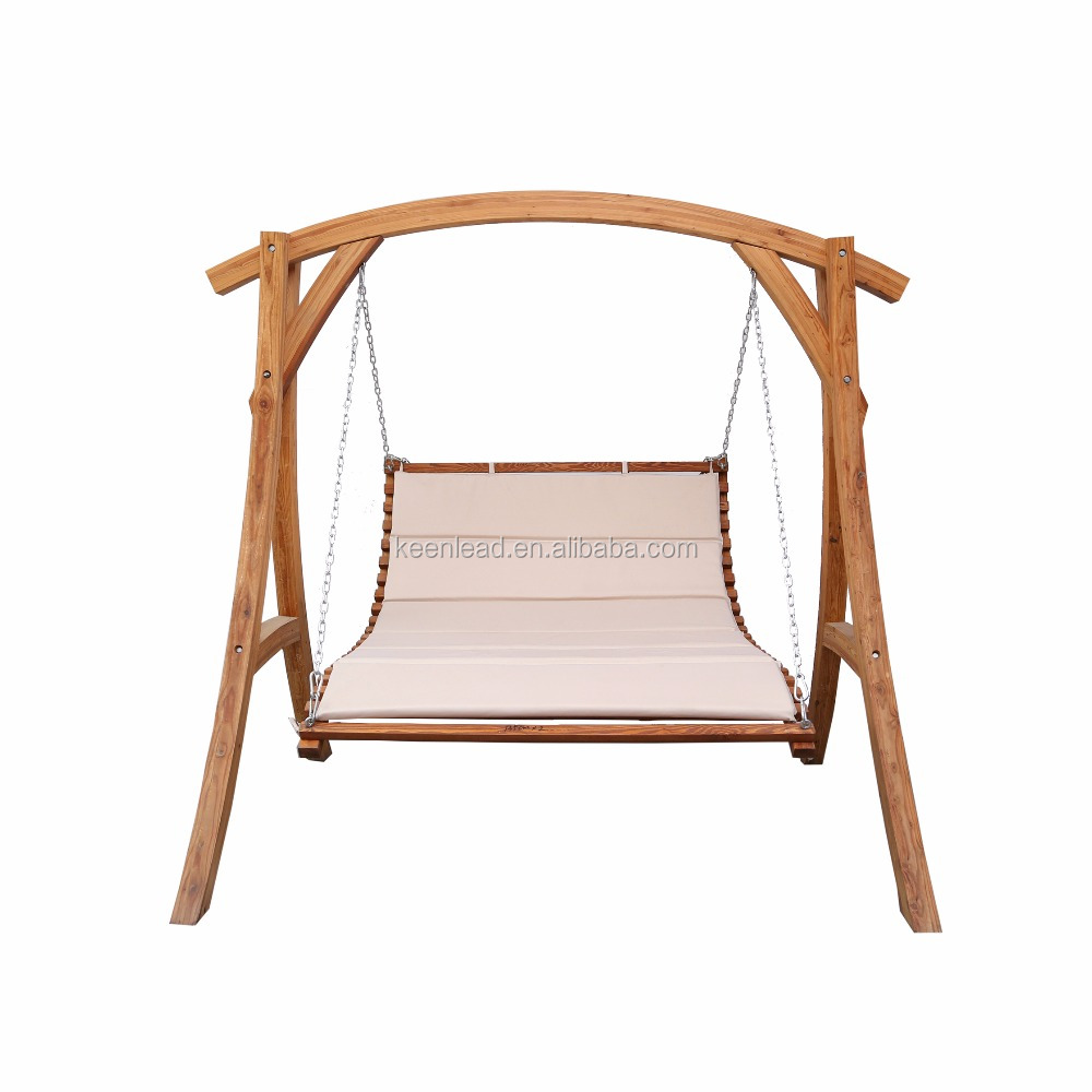 hanging egg chairs for sale hanging egg chairs for sale suppliers and at alibabacom