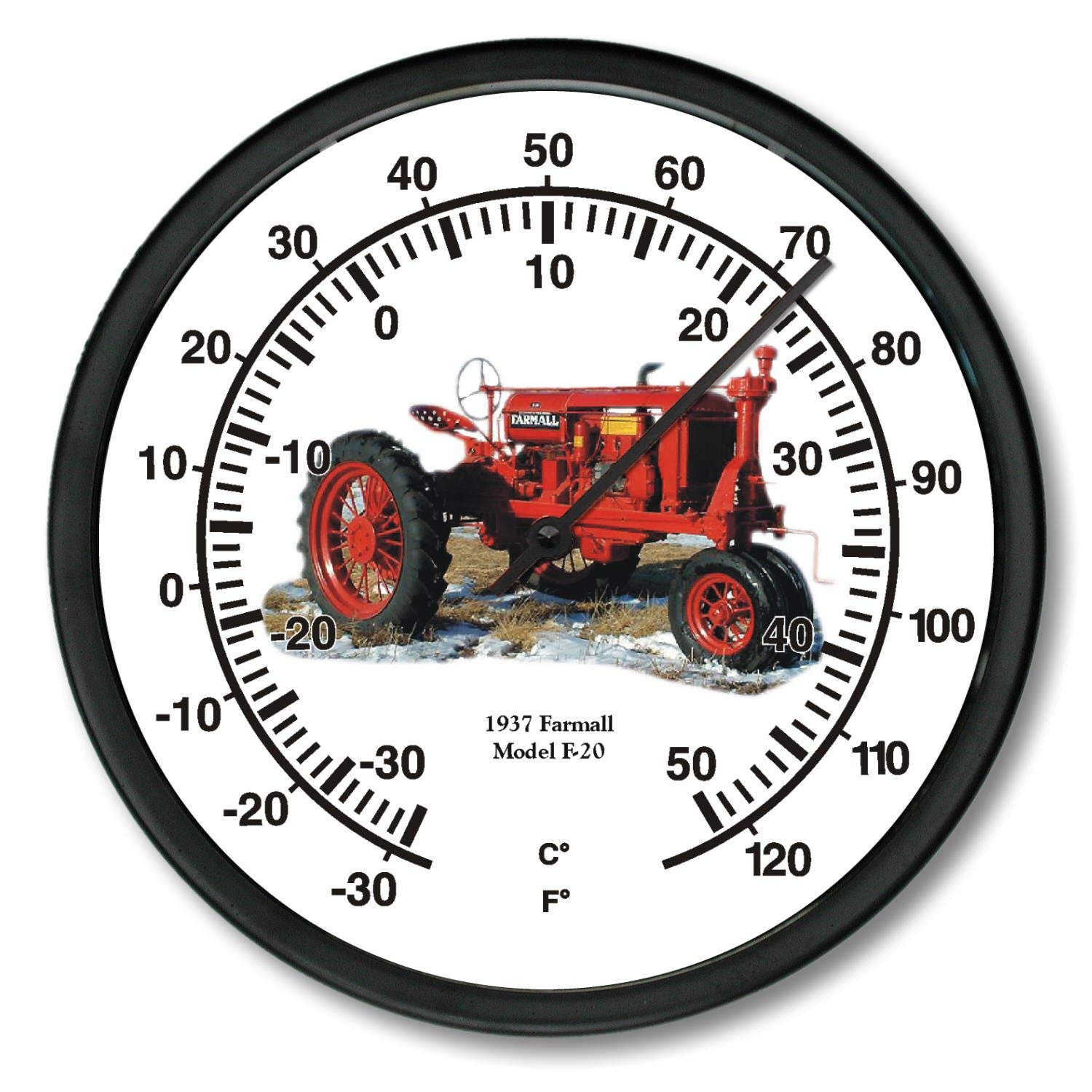cheap 35 mf tractor find 35 mf tractor deals on line at alibaba Bolens Husky Tractor get quotations new 1937 vintage farmall red tractor mf model f 20 tractor wall thermometer 10