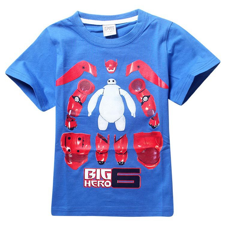 Free shipping and returns on Boys' T-Shirts Sale Clothing at angrydog.ga
