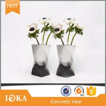 Xiamen Ioka Stone Supply Cemetery Flower Vase For Flower Lover Buy