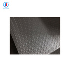 MS STEEL PLATE CHECKED PLATE diamond plate sheets stainless steel