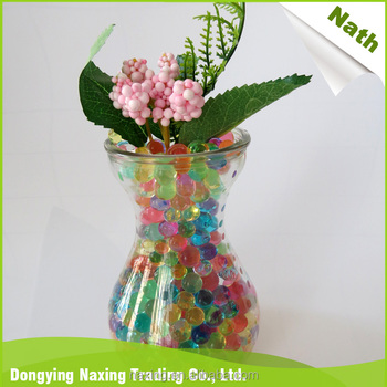 Dgm Certification China Market Wholesale Wedding Centerpieces With