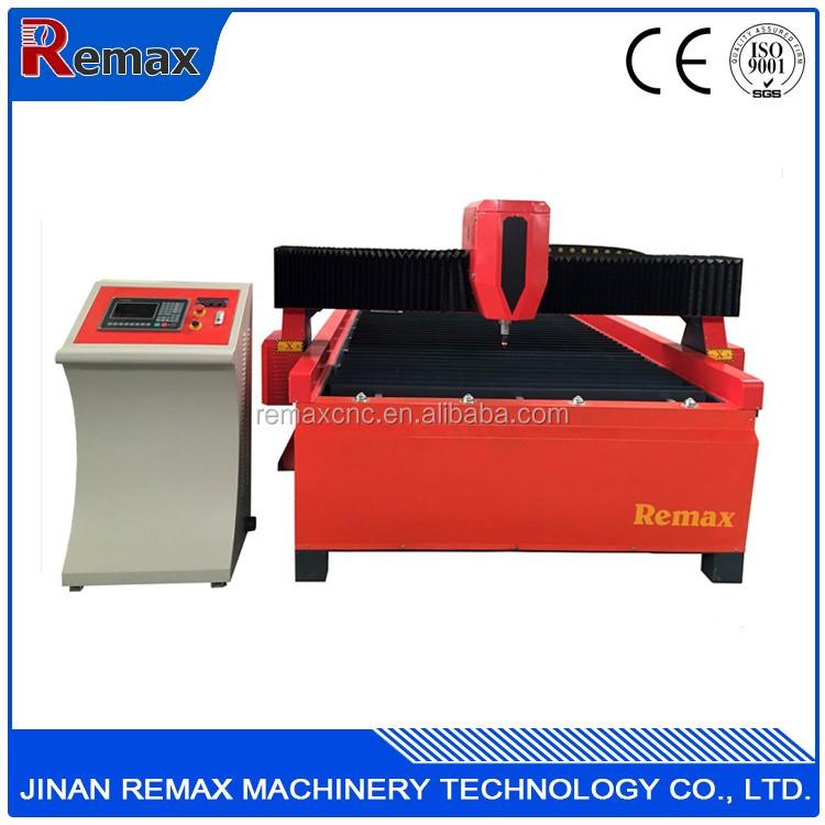 Best Price China Cnc Plasma Cutting Software,Plasma Cutter 1300 ...