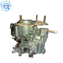 High Performance Carburetor for Engine RENAULT R4GTL