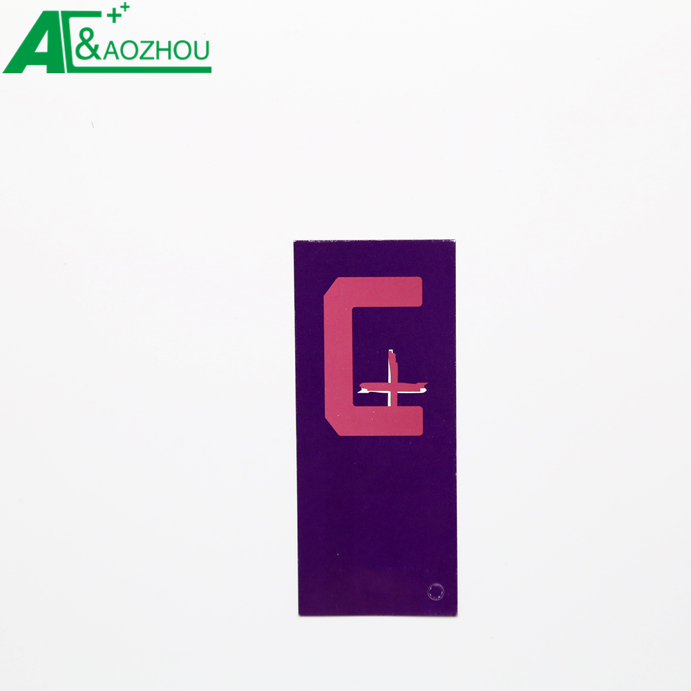 Singapore Luggage Tag, Singapore Luggage Tag Suppliers and ...