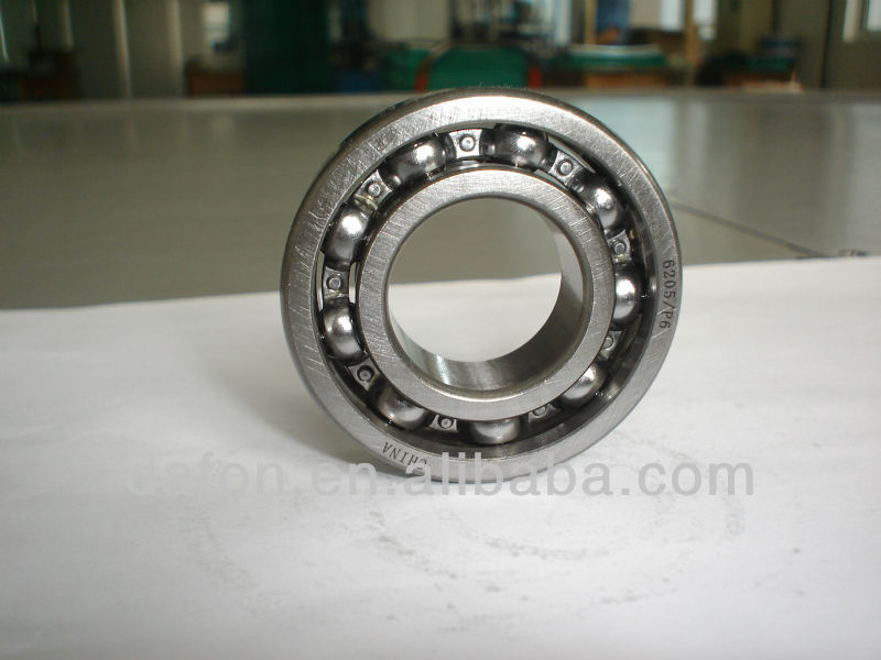 good delrin roller bearings