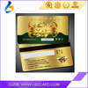 LBD MIFARE 1K / Classic 1K membership Business Card with Barcode