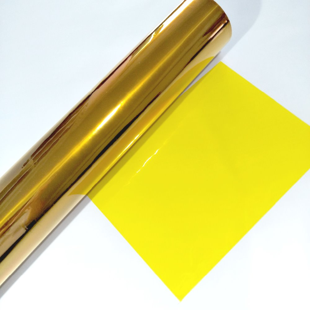 ... To Organic Solvents Polyimide Film Used For Cast Pi Film - Buy Amber Pi  Film,Flexible Film,Used For Insulation Materials Pi Film Product on Alibaba .com