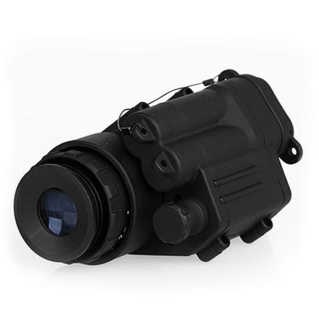 Cheap Pvs 14 Night Vision Goggles, find Pvs 14 Night Vision