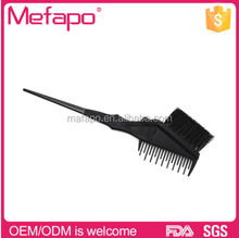 Hair Dye Brush / Hair Tint Brush Comb for Hair Salon