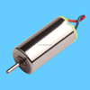 High Speed Electric Motors for Aeromodelling