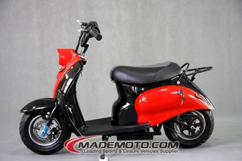 Foldable 2 Stroke Gas Powered Mini 49cc Gas Scooter Stand Up - Buy 2 Stroke  Gas Scooter,49cc Gas Scooter,Motor Gas Scooter Product on Alibaba com