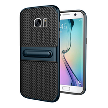 New arrival uv phone case printer for samsung galaxy s7 case edge