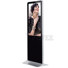 <span class=keywords><strong>Interactieve</strong></span> <span class=keywords><strong>kiosk</strong></span>, digitale touchscreen 42 46 47 55 65 inch