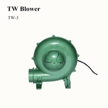 핫 seller electrical blower turbo 3 (T-CZR) ac 원심 팬