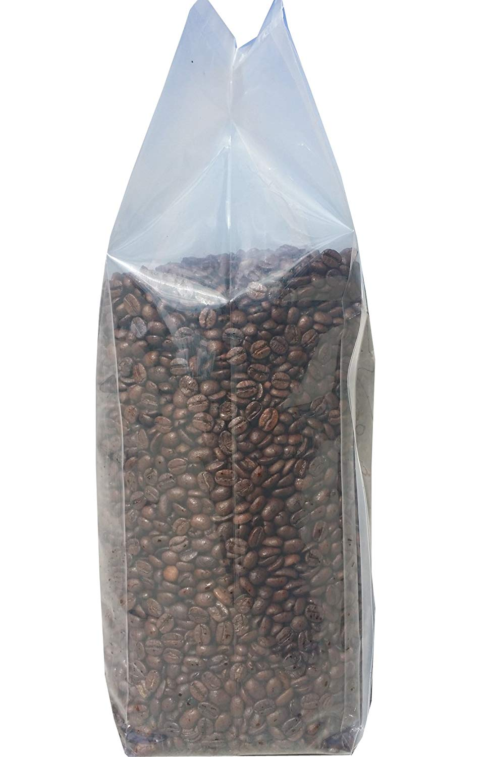 Culinary Coffee Roasters- Colombian Supremo, Medium to Dark Roasted Whole Bean Coffee, 5-pound Bag Amazon Special 100% Satisfaction Guaranteed!