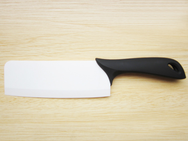 Hot New Chef Knife Arrival Single 6 5 Quot Inch Kyocera