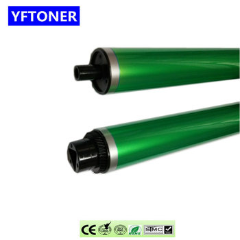 YFtoner C452 OPC Drum for Konica Minolta Bizhub C452 C552 C652 Copier Parts C 452 C 552 C 652 Photocopy Machine