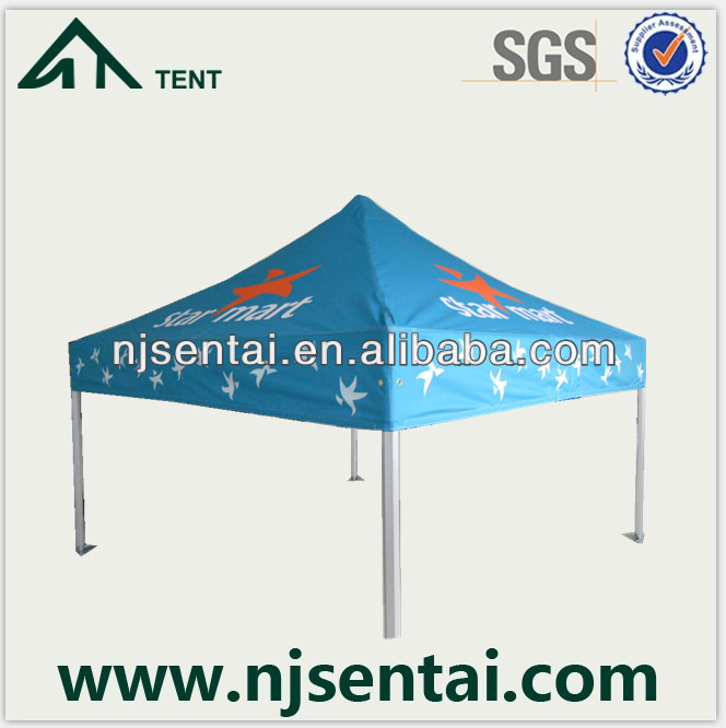 2014 aluminum tent 3x3 Commercial Tent 10 x10/Commercial Tents For Sale/Company Table Tents