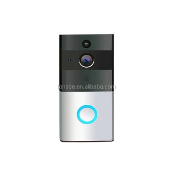 Мобильное видео скрытая камера