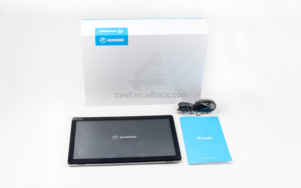 10.1 Inch Tablet 8000mAh Battery Type C 4G Android Tablets 10 Inches Android