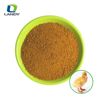 WHOLESALE PRICE 62% PROTEIN CGM MAIZE CORN GLUTEN MEAL FEED IN BULK FOR SALE