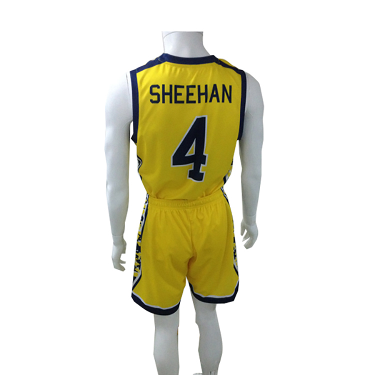 aa1dba4314f0 latest new kids mesh personal top uniform reversible wholesale blank custom  sublimation shirt basketball jersey wear