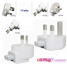 Voor ipad air pro Apple MACBook MAC Laptop 10W 12W 45w 60w 85w usb power adapter plug US EU AU <span class=keywords><strong>UK</strong></span> charger plug adapter