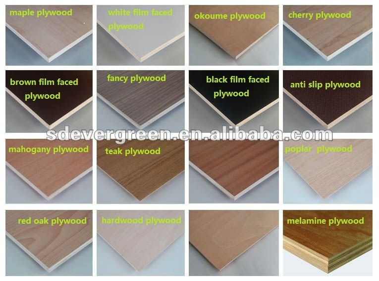 exterior grade plywood prices. price of plywood cutting machine, machine suppliers and manufacturers at alibaba.com exterior grade prices