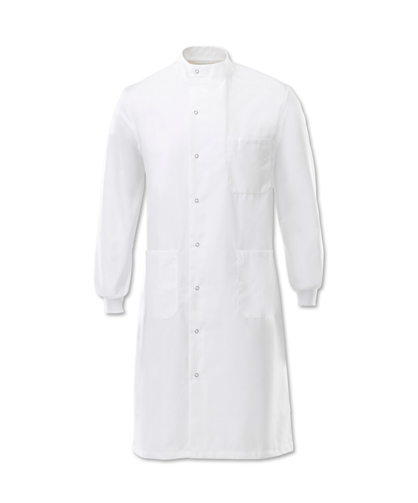 100% Polyester Lab Coat, 100% Polyester Lab Coat Suppliers and ...
