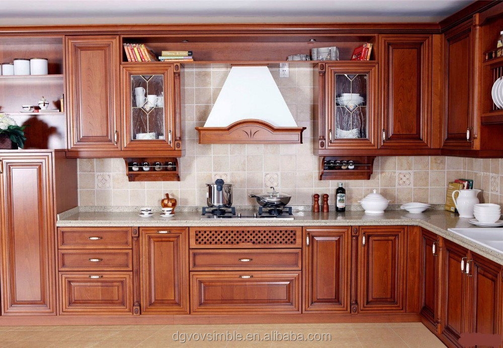 Kitchen Cabinet Door Decorative Panels Kitchen Cabinet Door Decorative Panels Suppliers And Manufacturers At Alibaba Com
