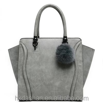 2016 Made China Wholesale Handbags Ladies Hot Selling New Design Fashion  Ladies Bag Chinese Cheap Women Leather Handbag Factory cd59c3300c