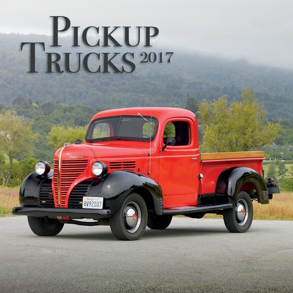 Cheap Used Pickup Trucks, find Used Pickup Trucks deals on line at ...