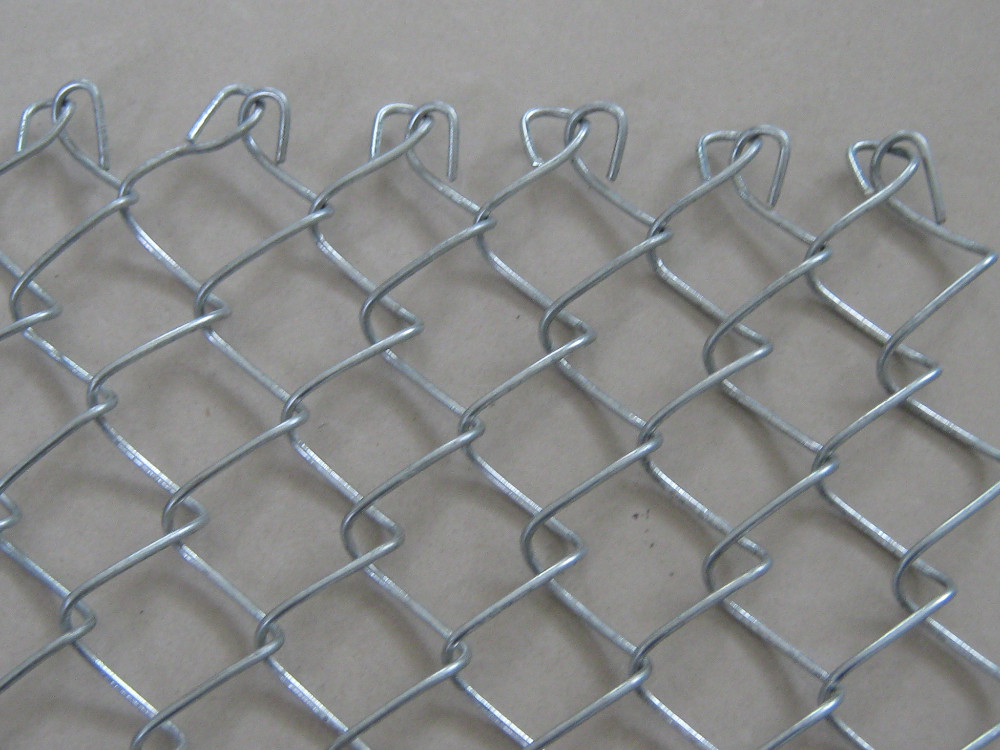 Black chain link fence lowes bitcoin investment companies