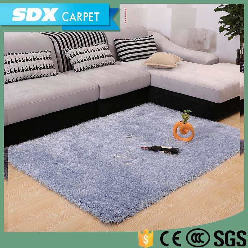 Rubber Backing Commercial Carpet Tiles Fancy Carpets Rug Shaggy