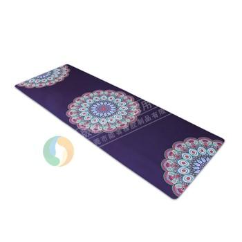 2016 Yoga Mat yoga Mattress camping Mat Buy Yoga