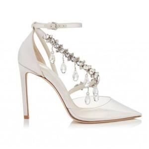 18bded48a3218e Bridal Fancy Shoes