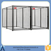 outdoor dog cage for sales with credit