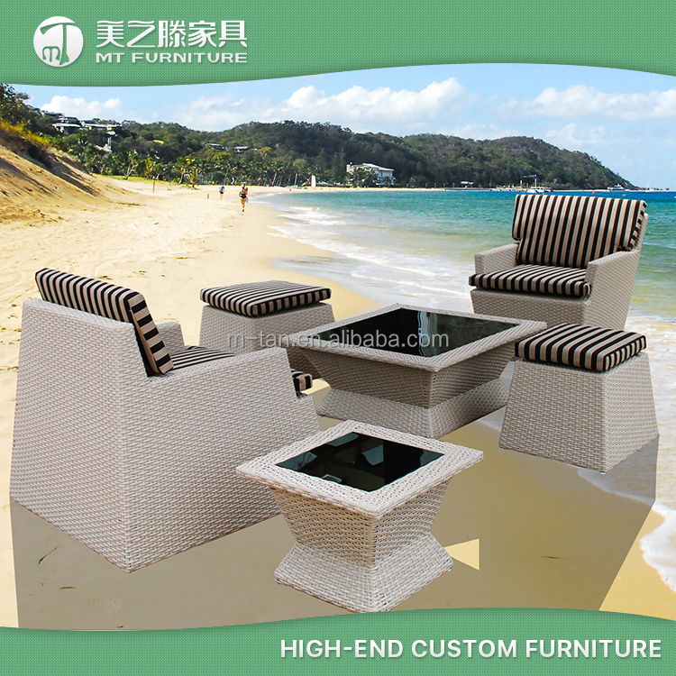 Stackable Sofa, Stackable Sofa Suppliers And Manufacturers At Alibaba.com
