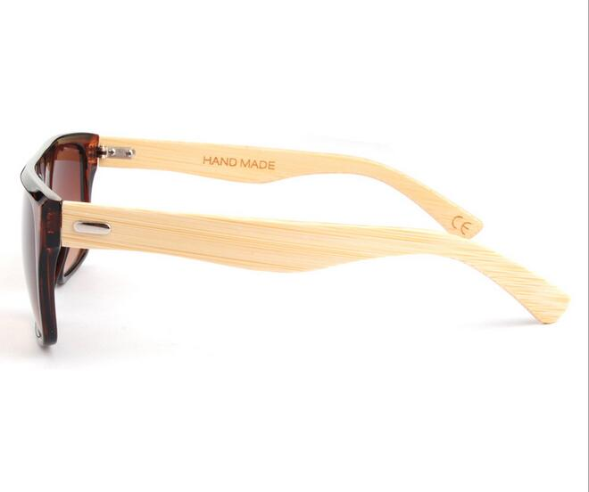 bamboo sunglasses,sunglasses bamboo,wooden sunglasses wholesale in china(SWTAA2415)