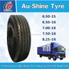 G622 Trailer tires size 11.00-20 pickup tires for sale