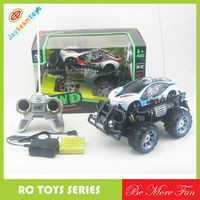 JTR11077 rc buggy car low rate toys rc truggy car