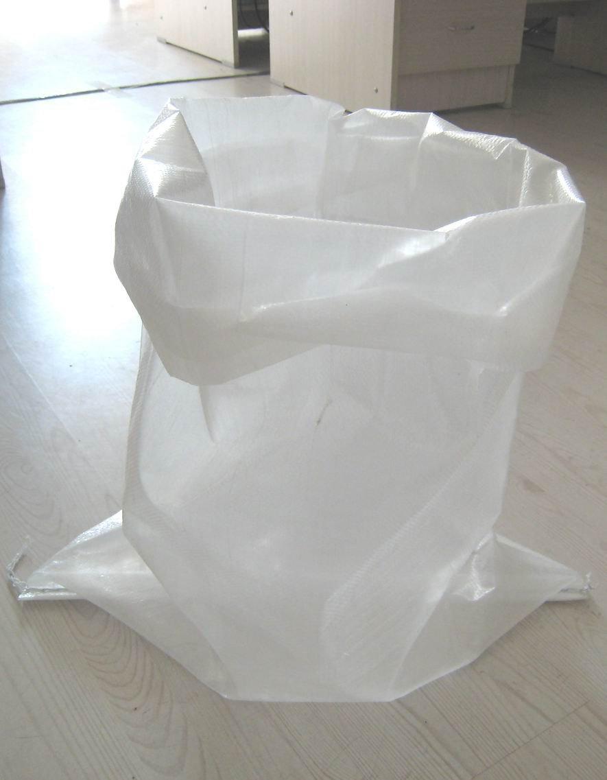 Feed Rice Corn Package Brand Pp Woven Bags 50kg Sugar Bag 100kg ...