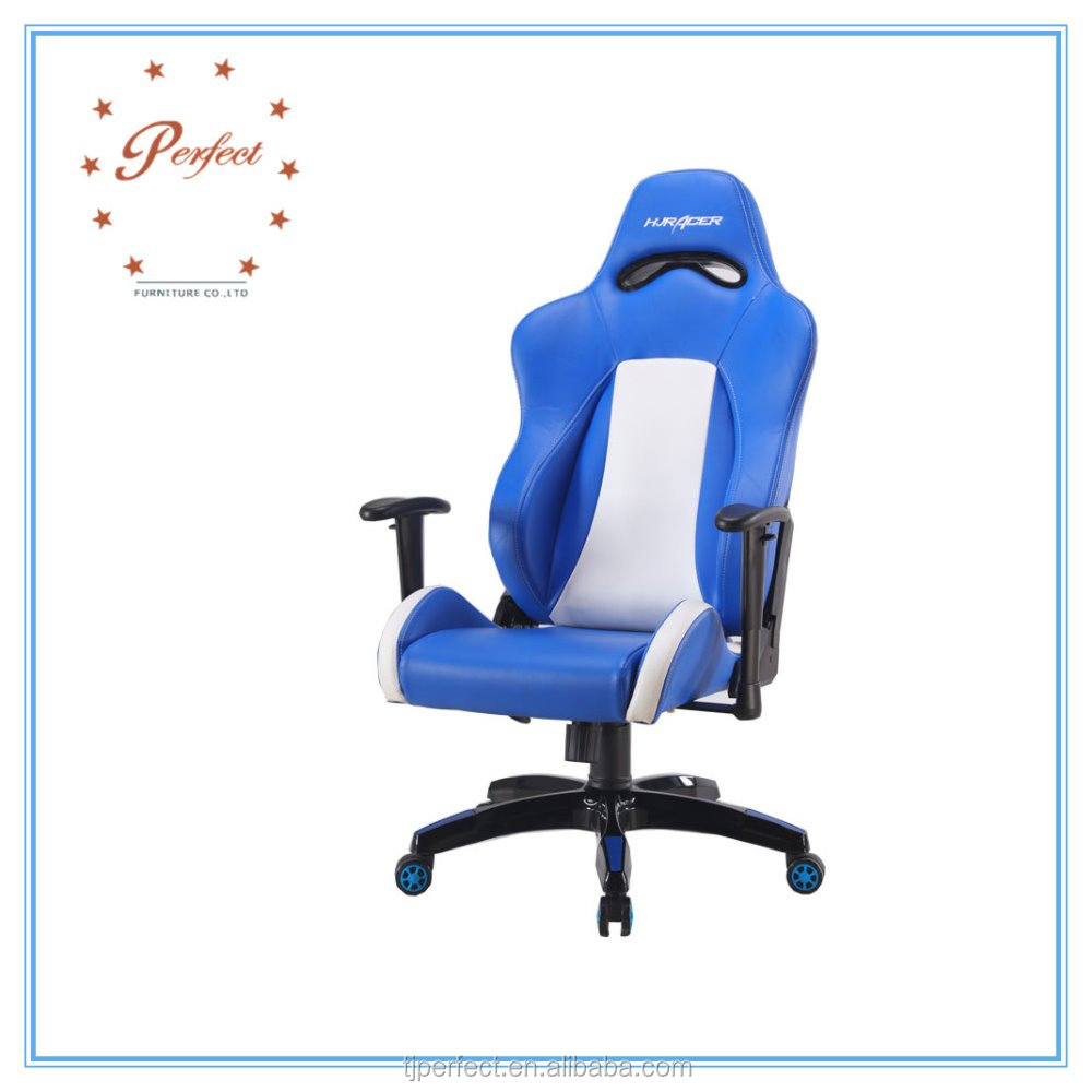 workwell racing seat office chair 180 degree adjustable sport seat best ewin gaming chair