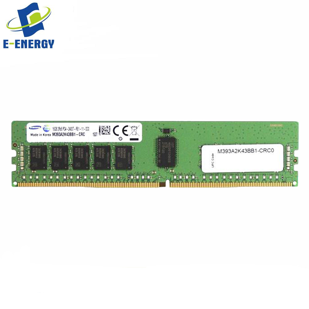 16gb Server Memory Suppliers And Manufacturers Samsung Pc3 12800r Ecc Rdimm At