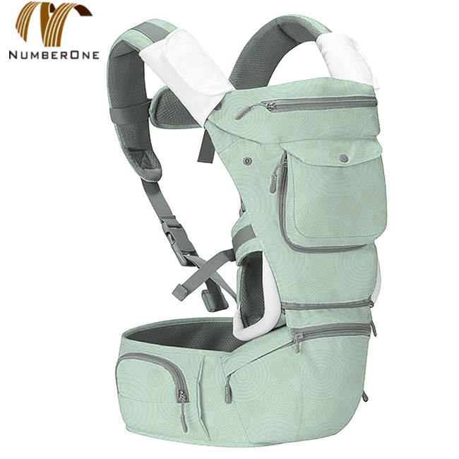 Fashion mummy baby carry belt wholesale hipseat baby carrier newborn